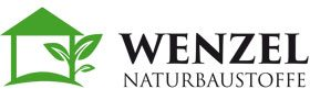 Wenzel Naturbaustoffe